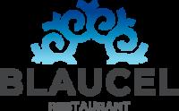 Restaurant Blau Cel